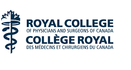 Royal-College-of-Physicians-and-Surgeons-of-Canada