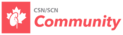 logo_csn-community