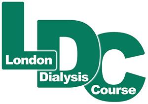 logo_ldc-large