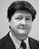 Simon-Davies