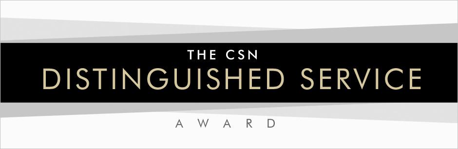 header_Distinguished-Service-Award