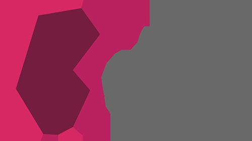 logo_kfoc