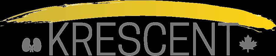 logo_krescent