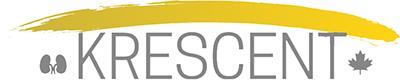 logo_krescent2