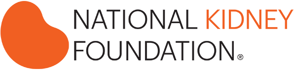 logo_national-kidney-foundation