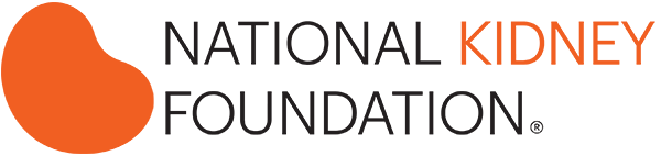 logo_nkf