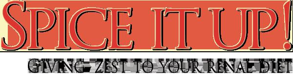 logo_spice-it-up