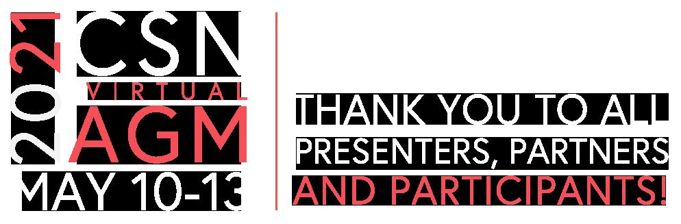 agm-thank-you-4