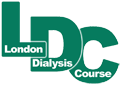 LDC-Logo-v2