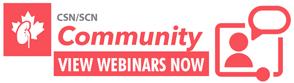 logo-homepage_community