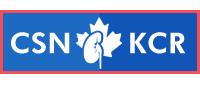 logo-homepage_kcr-v4