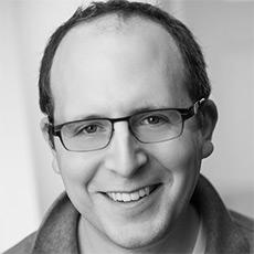 Daniel-Schwartz-Headshot
