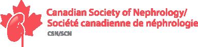 https://www.csnscn.ca/images/csn_logo_new.png